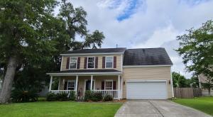 1503 Ashley Garden Boulevard, Charleston, SC 29414