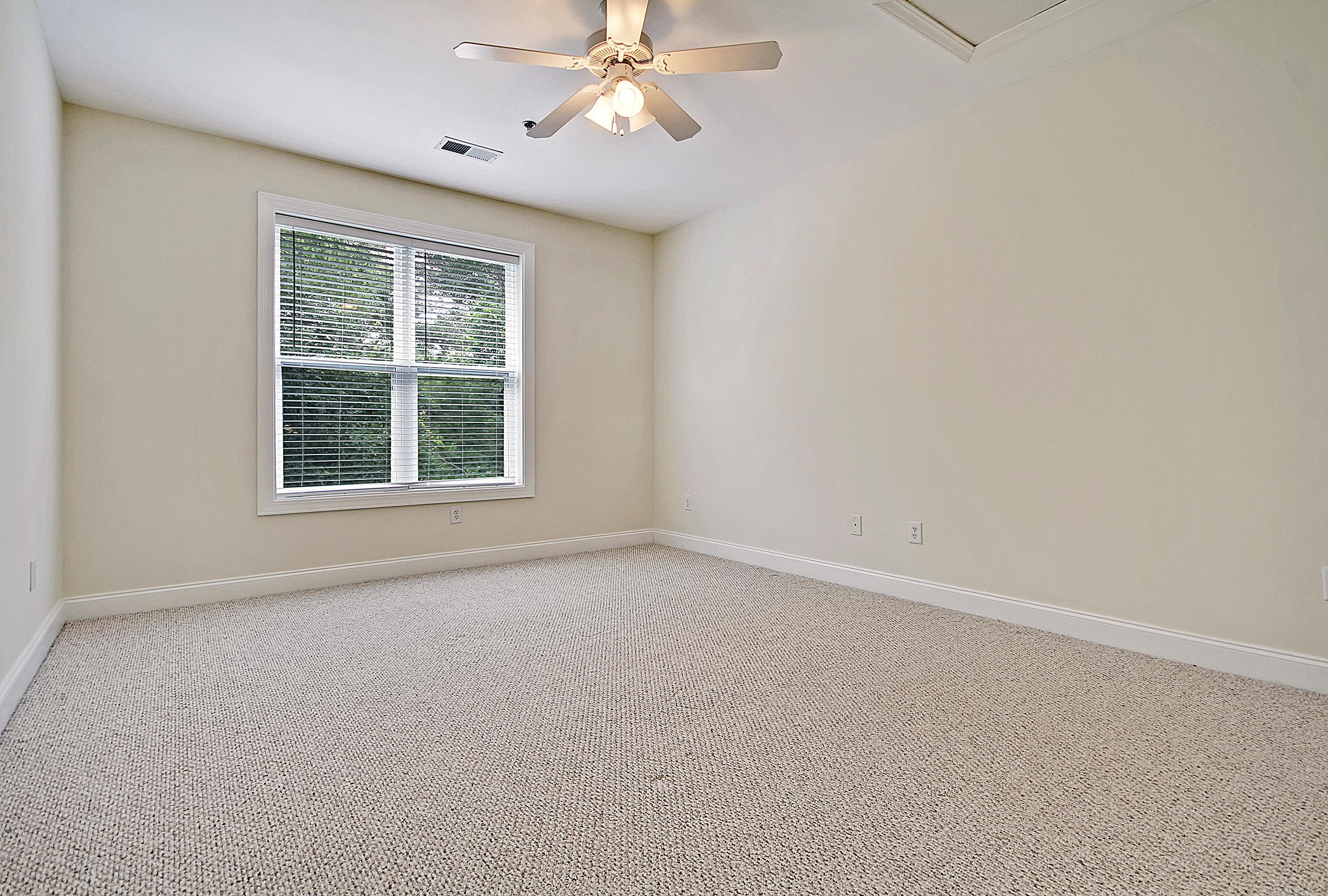 Indigo Hall at Hope Plantation Homes For Sale - 7334 Indigo Palms, Johns Island, SC - 1
