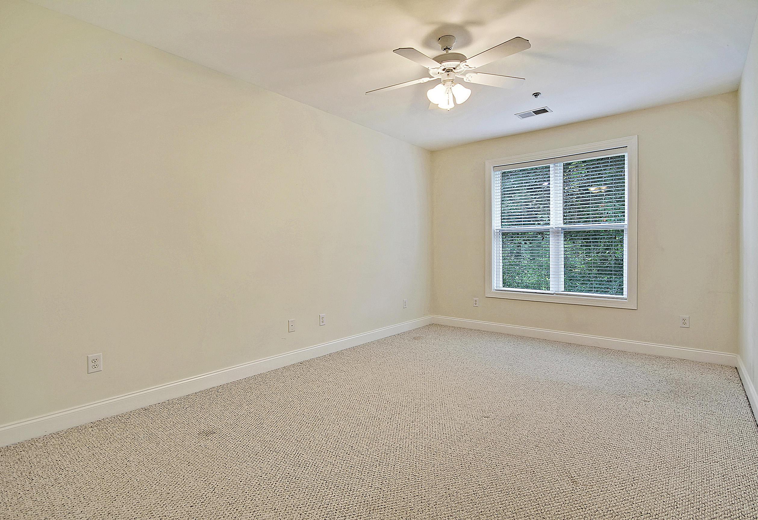 Indigo Hall at Hope Plantation Homes For Sale - 7334 Indigo Palms, Johns Island, SC - 18