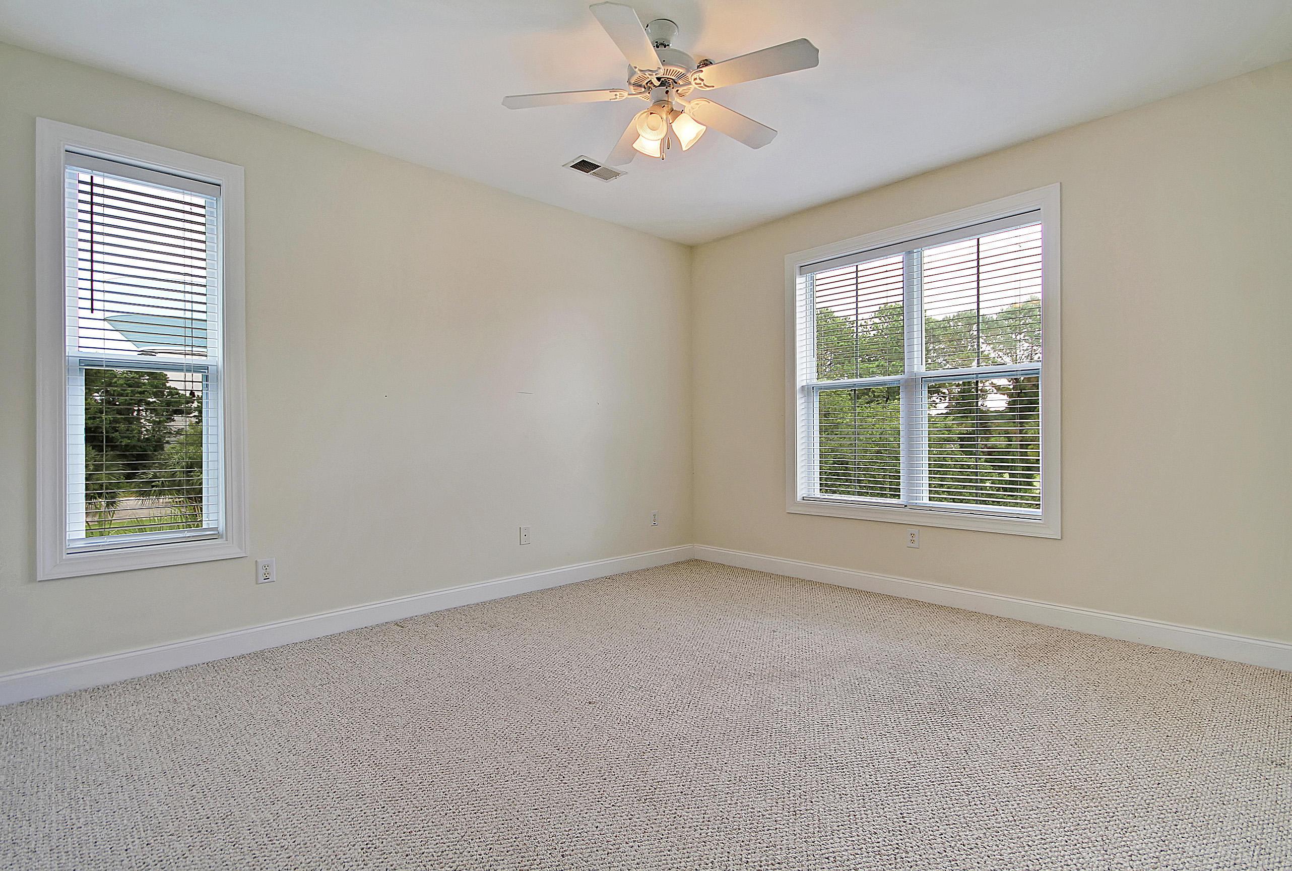 Indigo Hall at Hope Plantation Homes For Sale - 7334 Indigo Palms, Johns Island, SC - 20