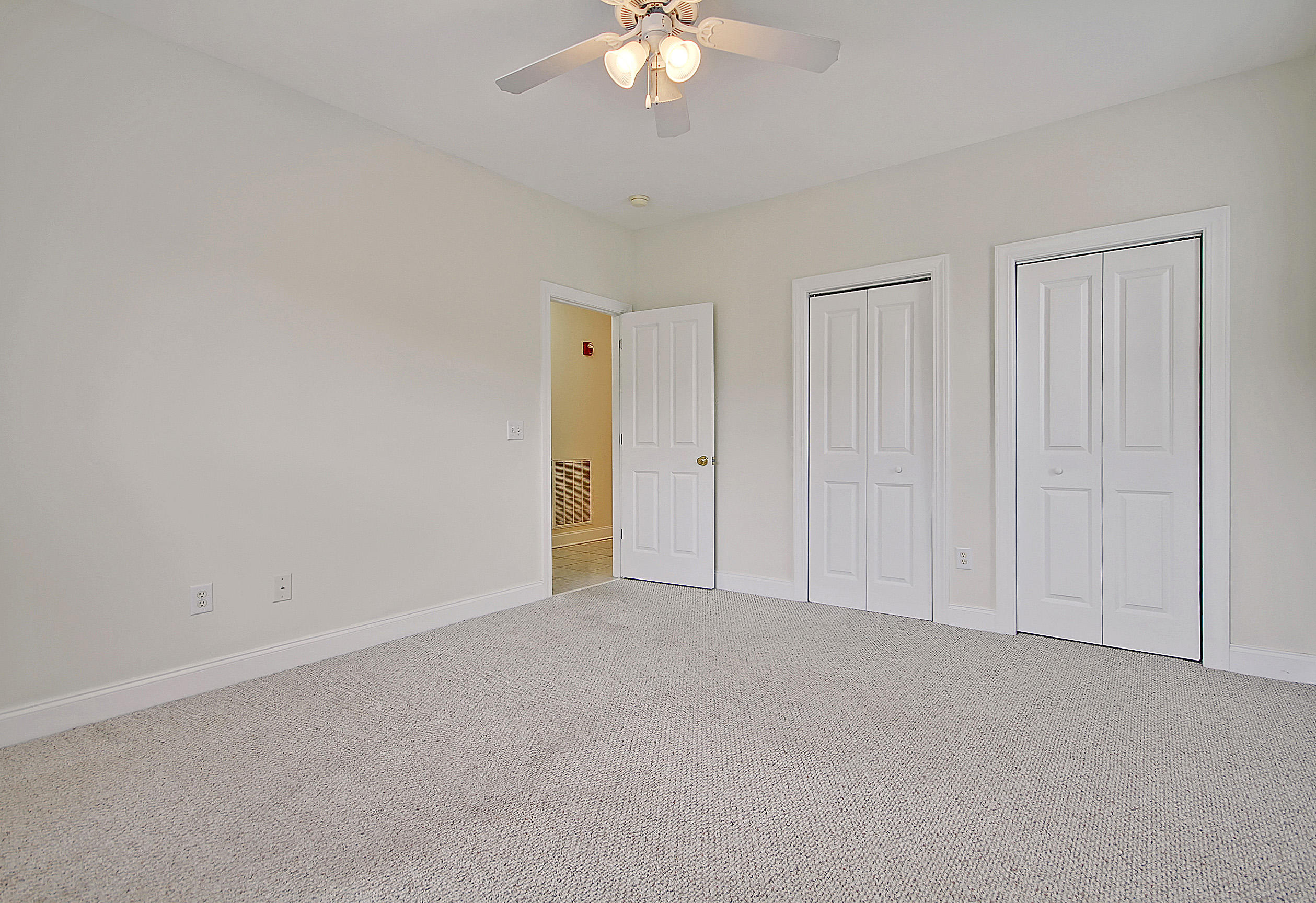 Indigo Hall at Hope Plantation Homes For Sale - 7334 Indigo Palms, Johns Island, SC - 21