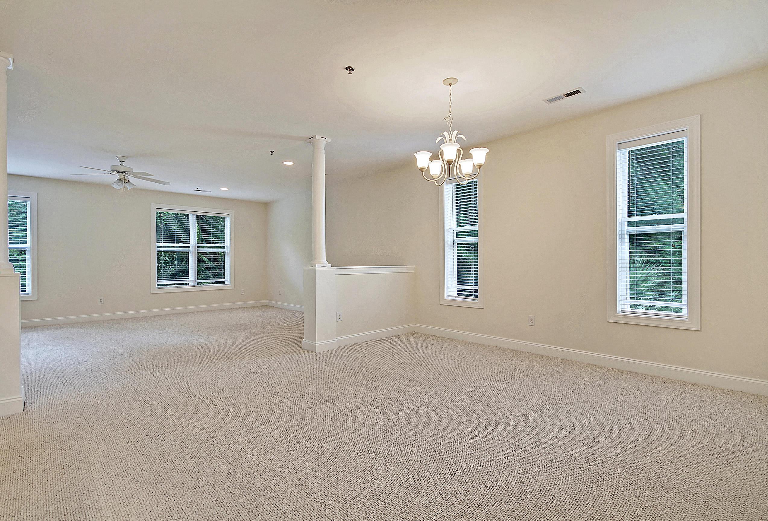 Indigo Hall at Hope Plantation Homes For Sale - 7334 Indigo Palms, Johns Island, SC - 7