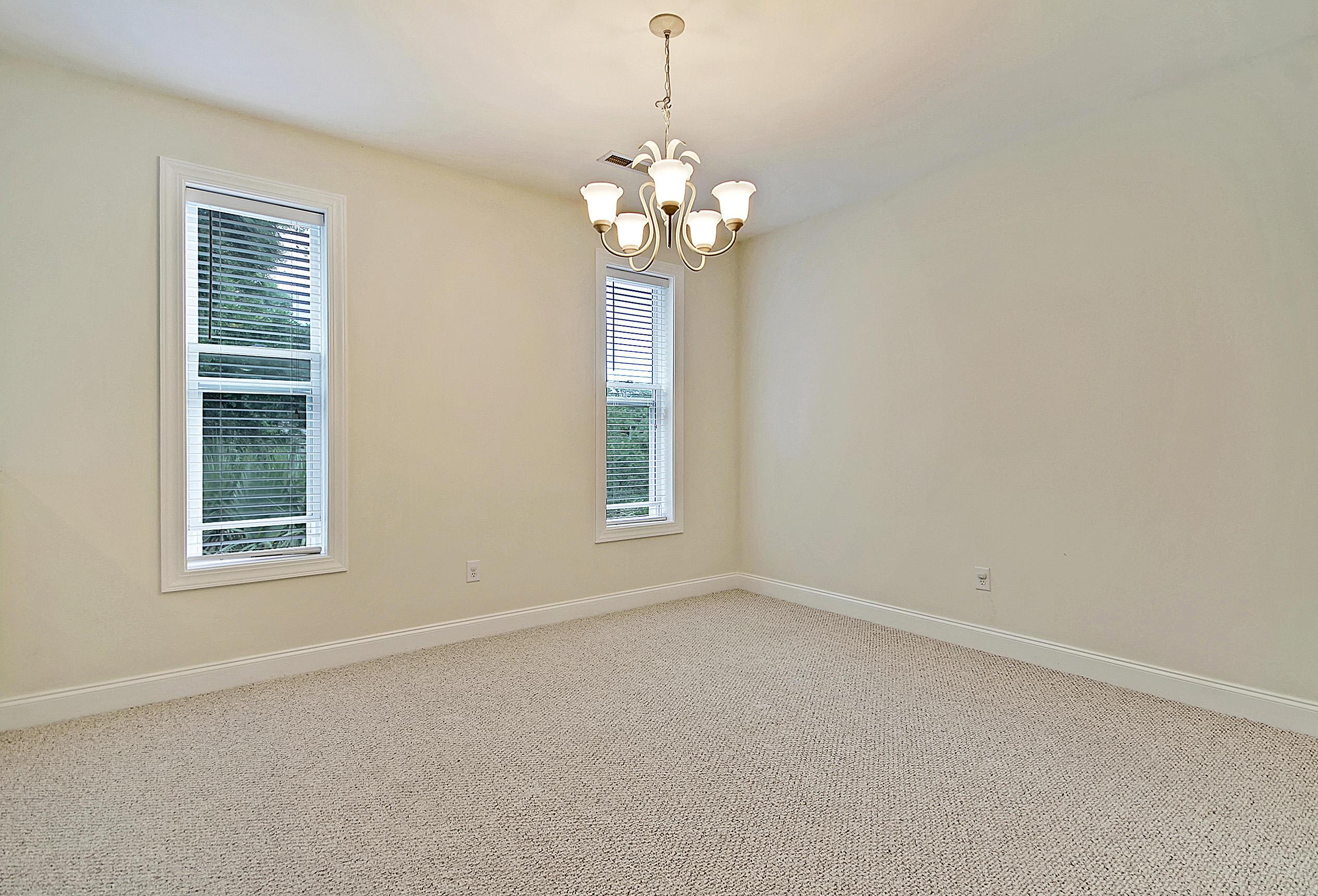 Indigo Hall at Hope Plantation Homes For Sale - 7334 Indigo Palms, Johns Island, SC - 6