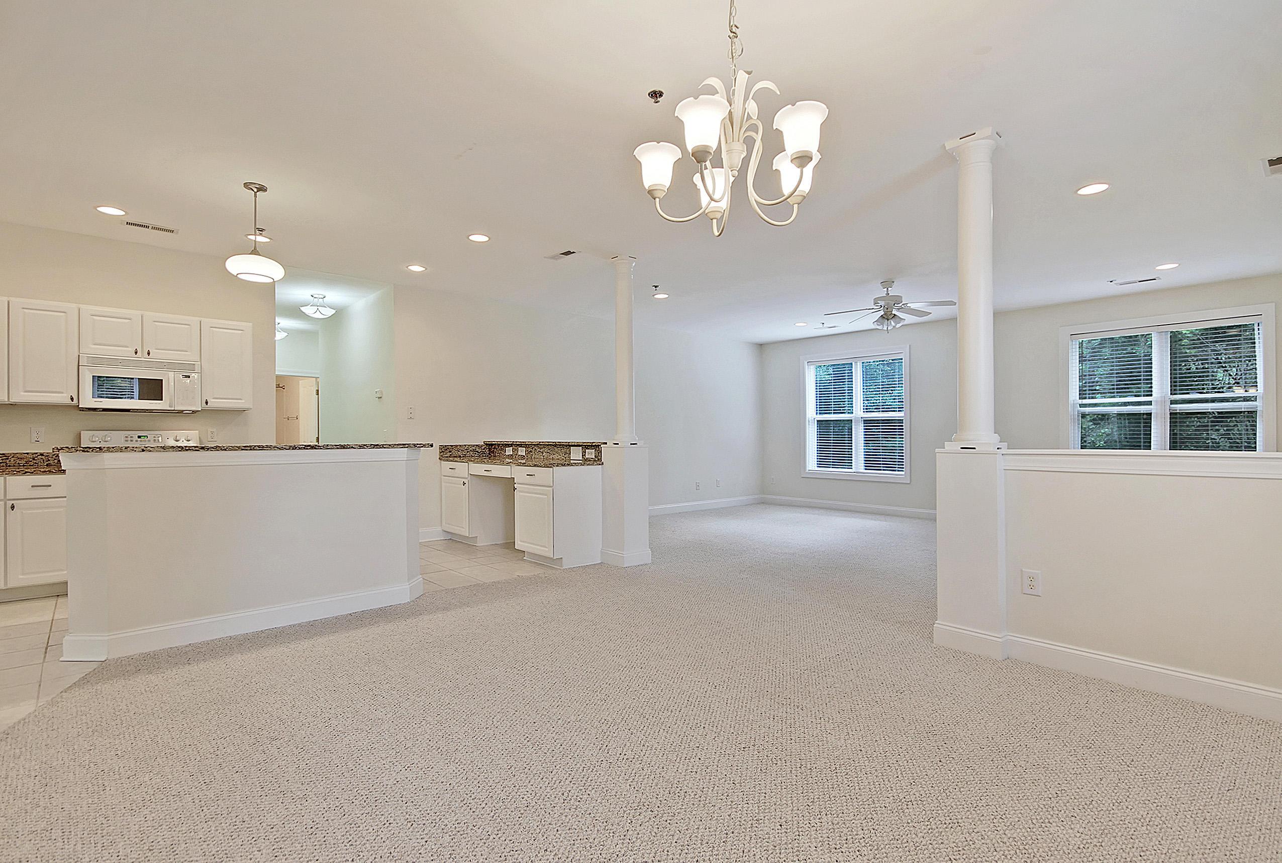 Indigo Hall at Hope Plantation Homes For Sale - 7334 Indigo Palms, Johns Island, SC - 8