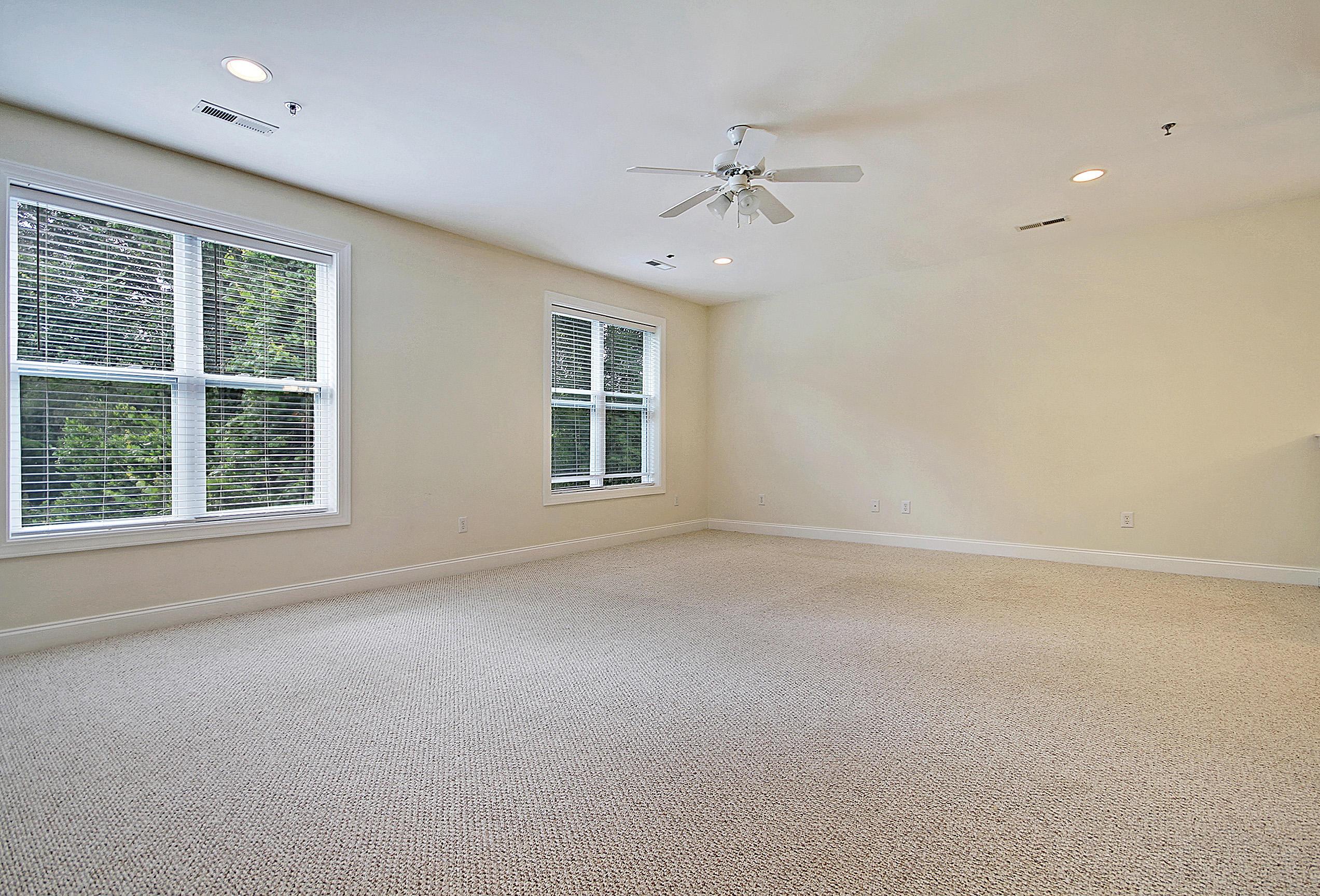 Indigo Hall at Hope Plantation Homes For Sale - 7334 Indigo Palms, Johns Island, SC - 5