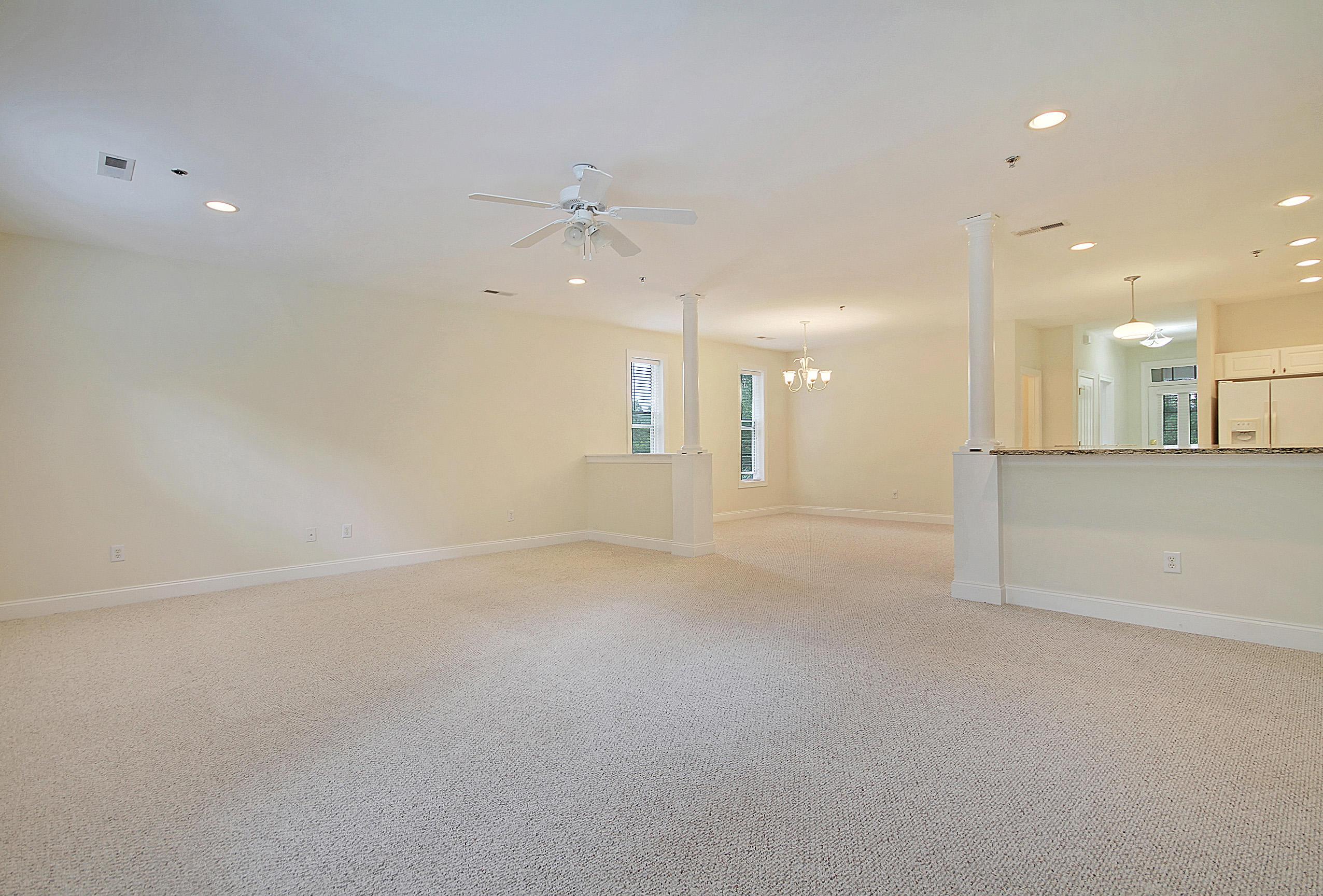 Indigo Hall at Hope Plantation Homes For Sale - 7334 Indigo Palms, Johns Island, SC - 4