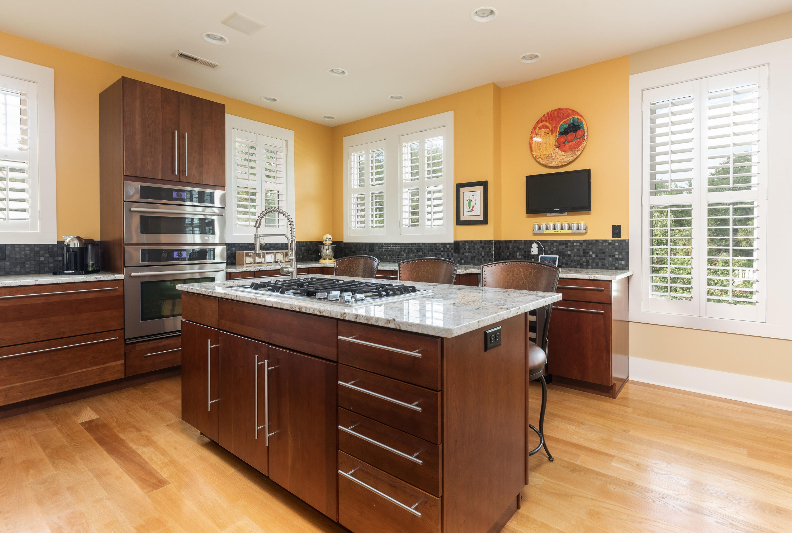 Riverland Terrace Homes For Sale - 2068 Wappoo Hall, Charleston, SC - 41