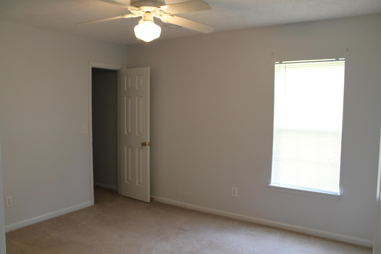 Charleston National Homes For Sale - 3293 Heathland, Mount Pleasant, SC - 18