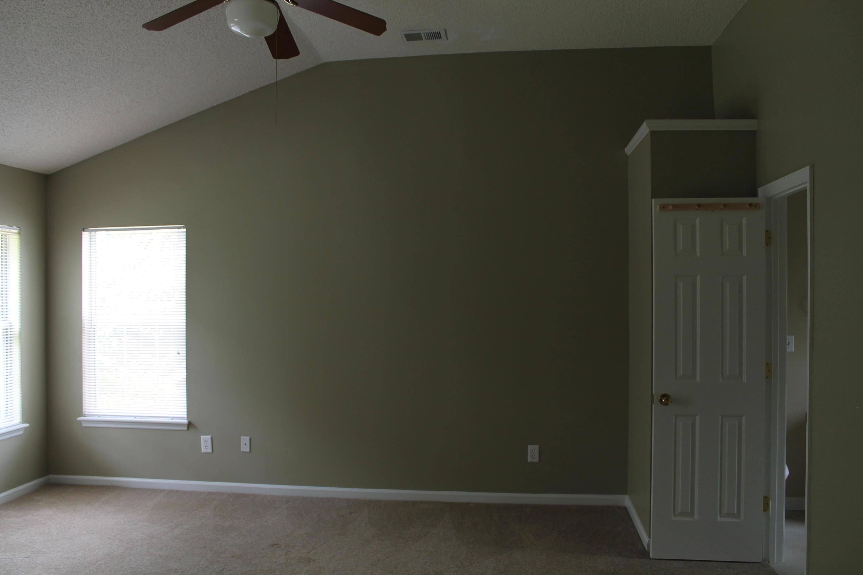Charleston National Homes For Sale - 3293 Heathland, Mount Pleasant, SC - 13