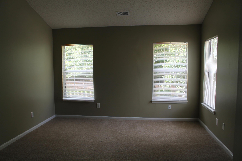 Charleston National Homes For Sale - 3293 Heathland, Mount Pleasant, SC - 14