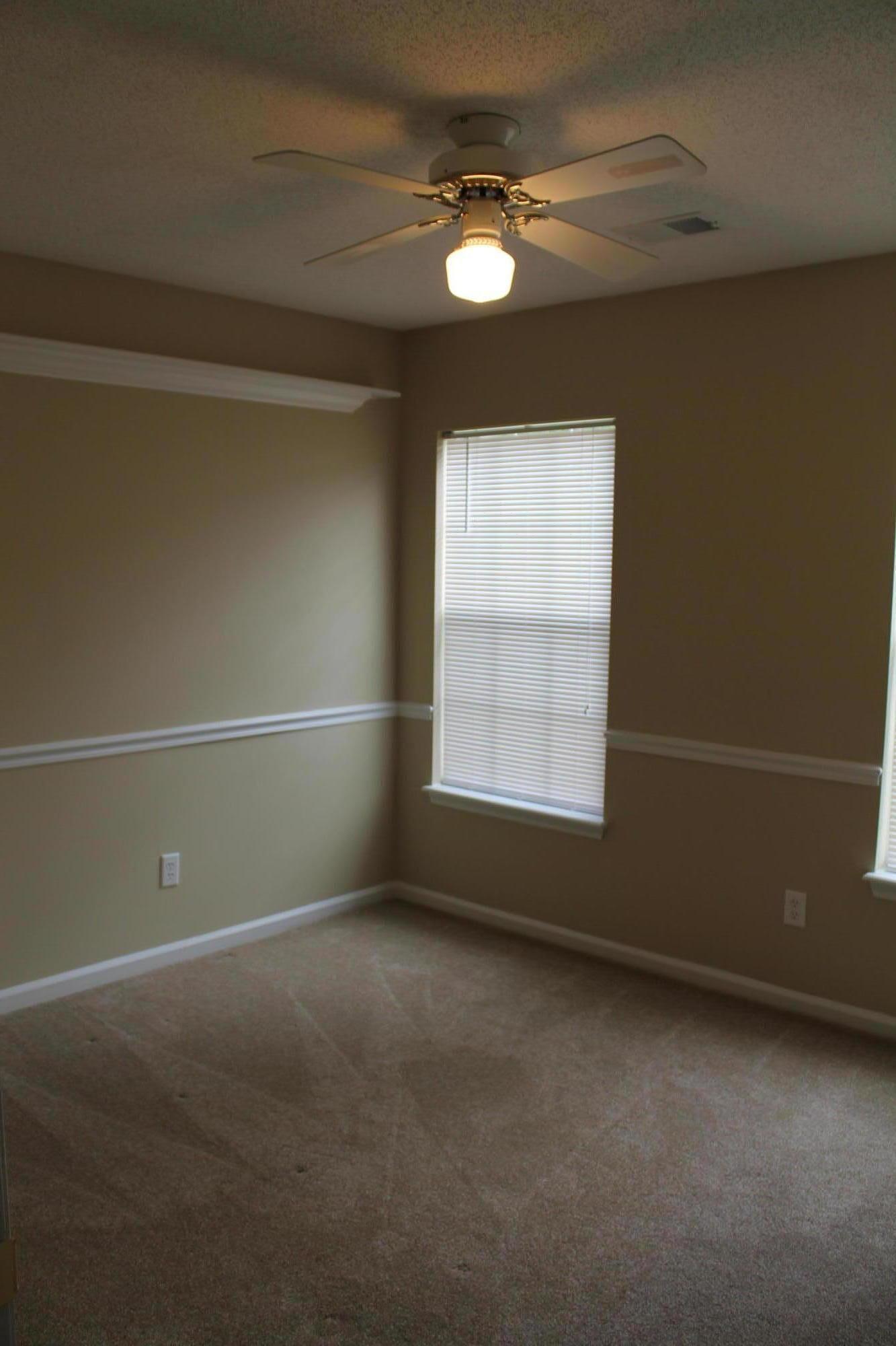 Charleston National Homes For Sale - 3293 Heathland, Mount Pleasant, SC - 17