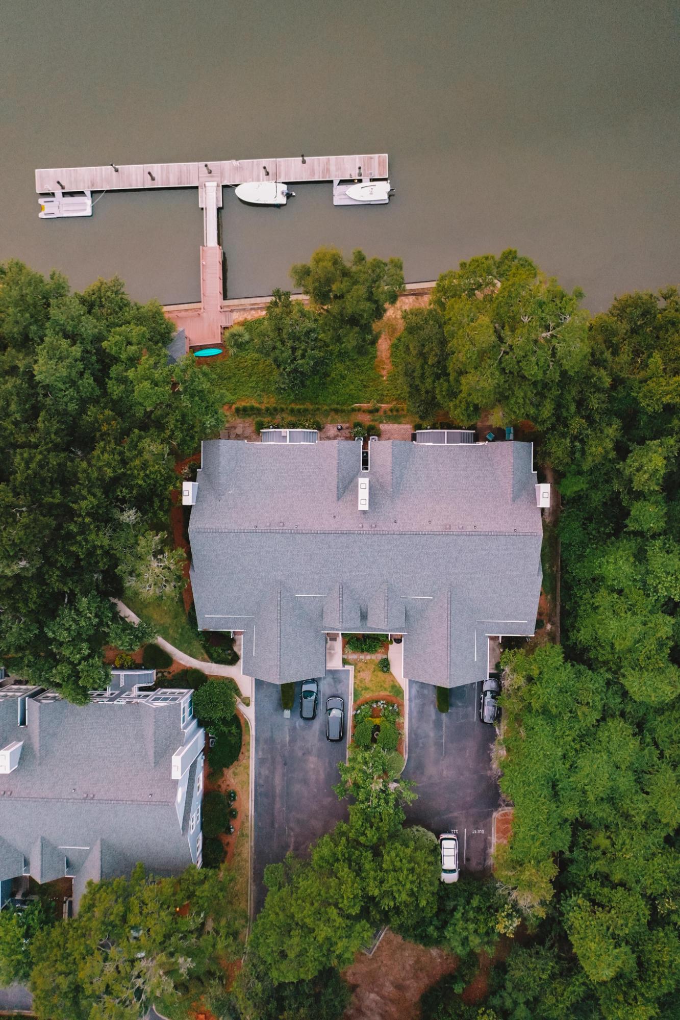 Waterfront Plantation Homes For Sale - 112 Waterfront Plantation, Charleston, SC - 19