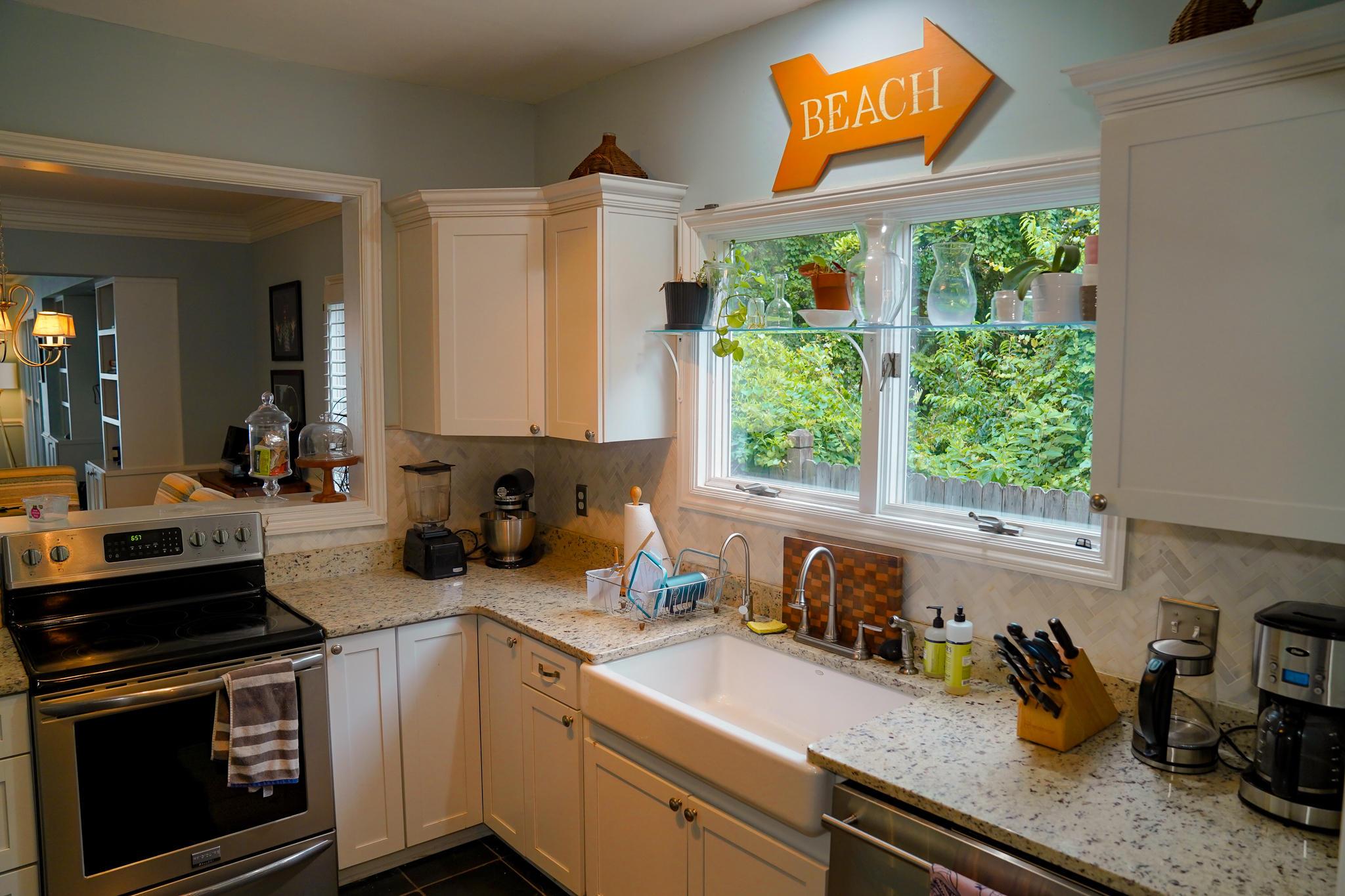 Waterfront Plantation Homes For Sale - 112 Waterfront Plantation, Charleston, SC - 6