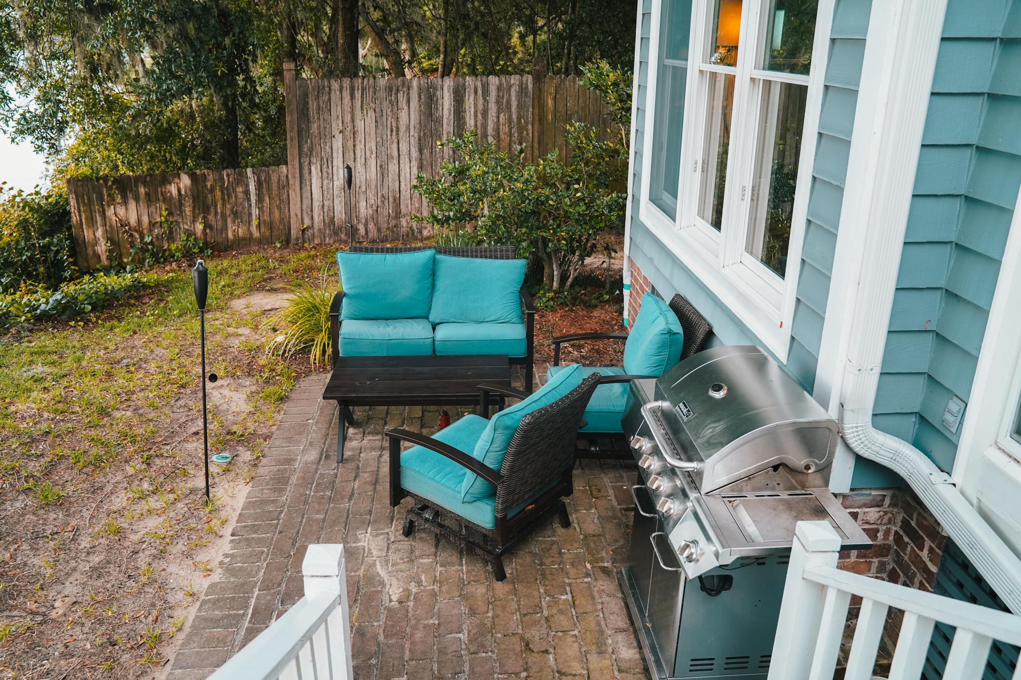 Waterfront Plantation Homes For Sale - 112 Waterfront Plantation, Charleston, SC - 28
