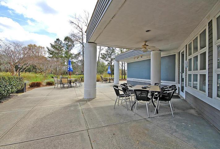 106 Pakenham Court Goose Creek, SC 29445