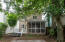 19 Maverick Street, Charleston, SC 29403
