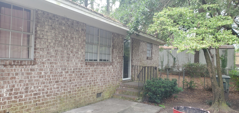 5913 Tampa Street UNIT B Hanahan, SC 29410