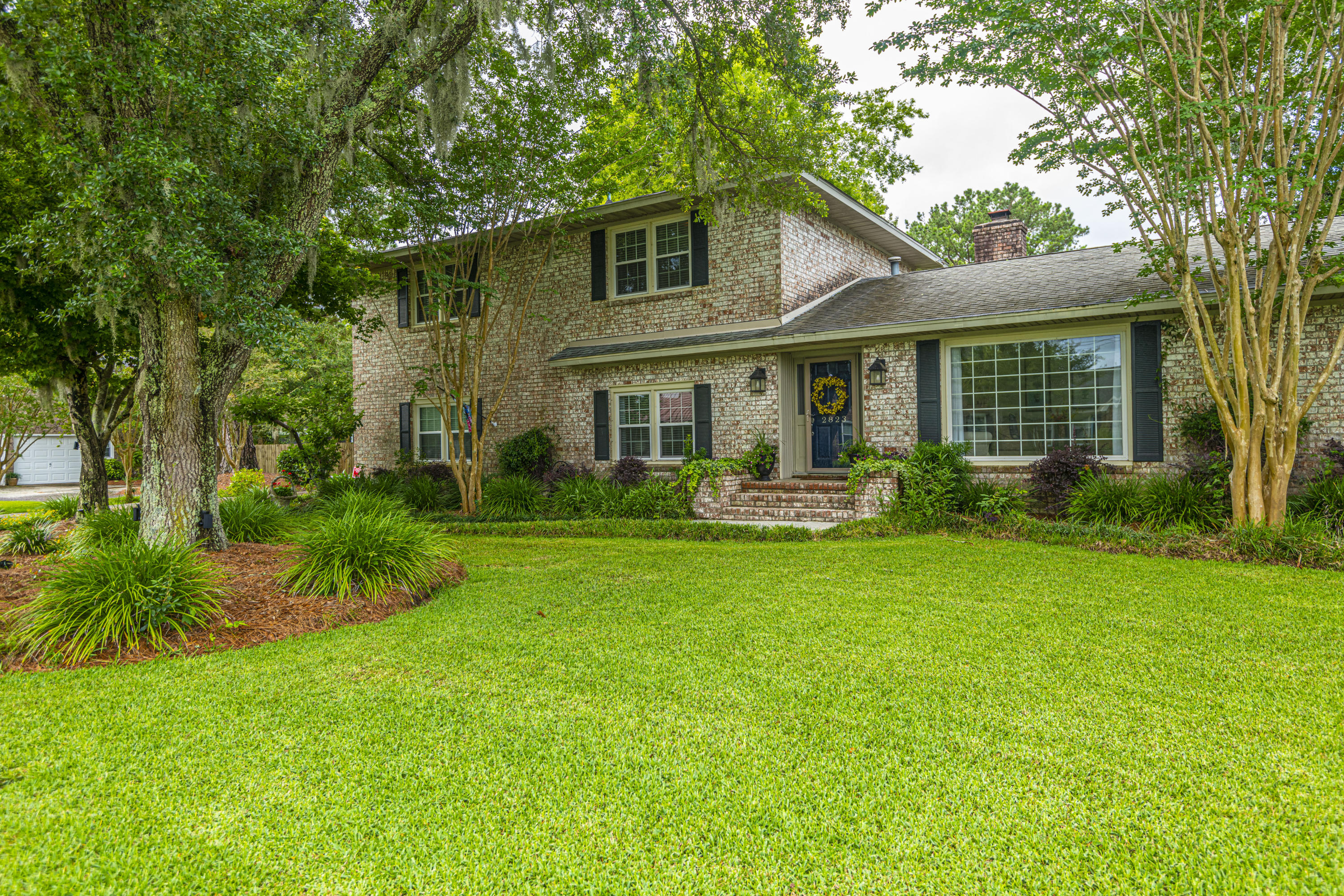 2823 Harvard Road Charleston, Sc 29414