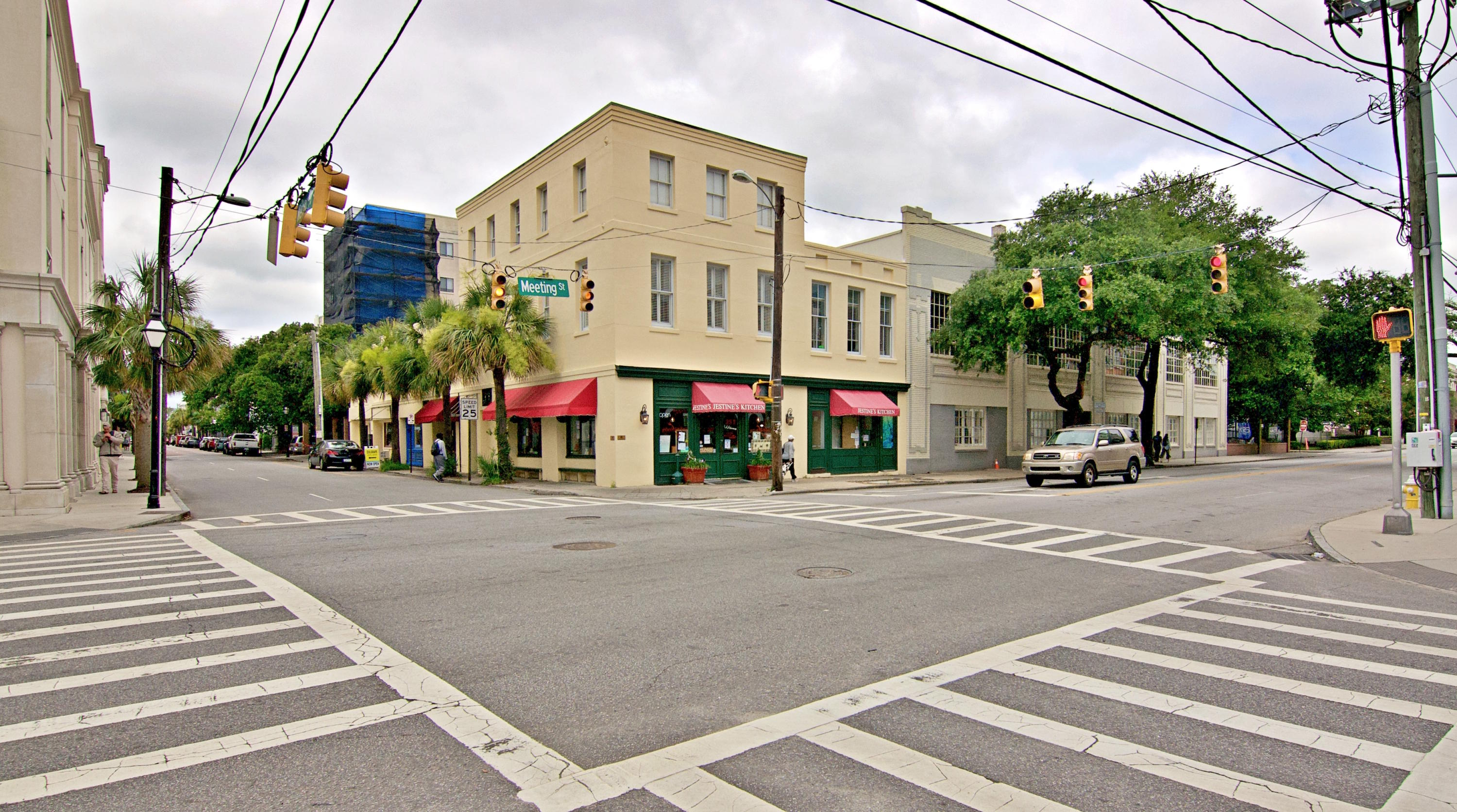 251 Meeting Street UNIT 3 Charleston, SC 29401