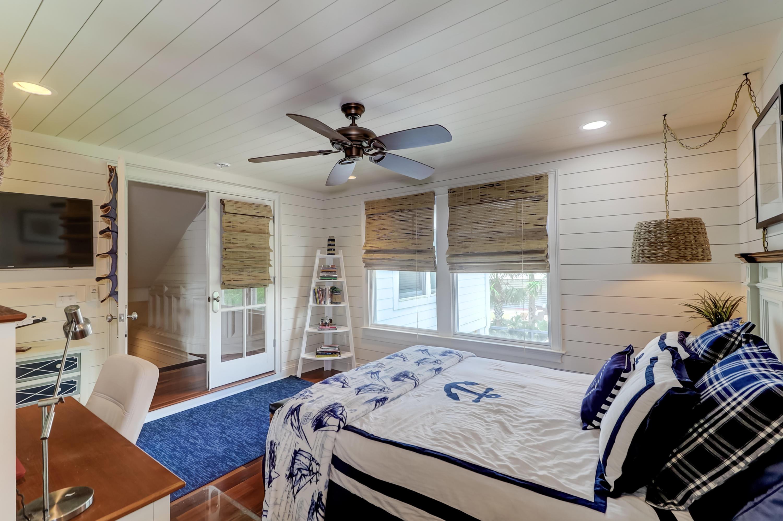 Sullivans Island Homes For Sale - 3014 Marshall, Sullivans Island, SC - 2