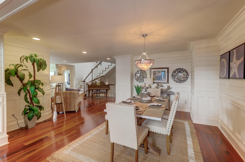 Sullivans Island Homes For Sale - 3014 Marshall, Sullivans Island, SC - 38
