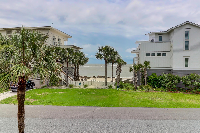 Sullivans Island Homes For Sale - 3014 Marshall, Sullivans Island, SC - 60