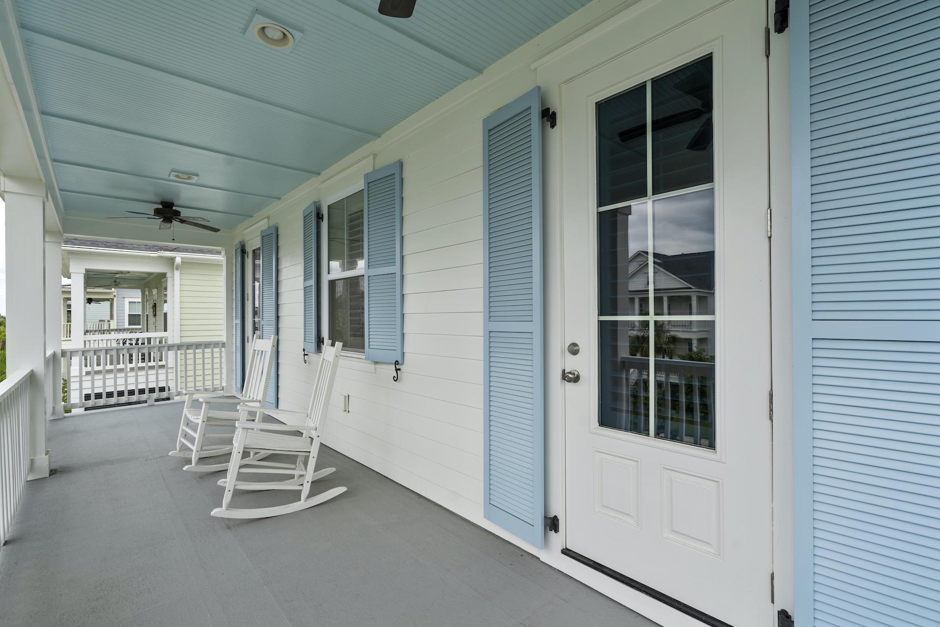 1860 Village Crossing Drive Charleston, SC 29492