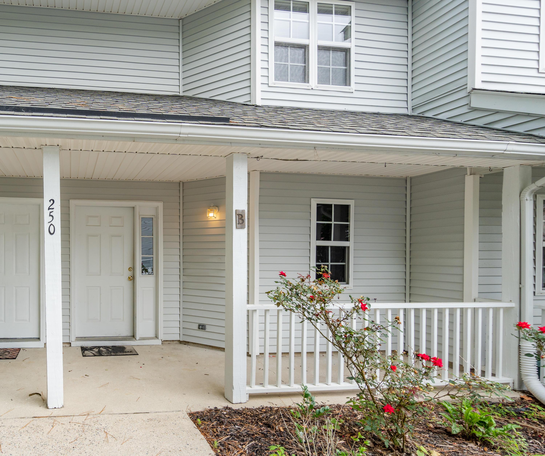 Riverland Place Homes For Sale - 250 Stefan, Charleston, SC - 23