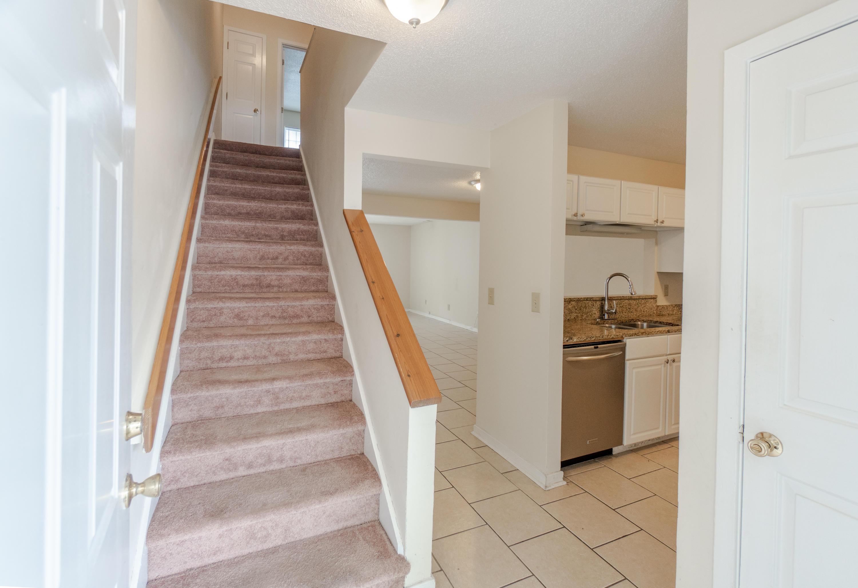 Riverland Place Homes For Sale - 250 Stefan, Charleston, SC - 21