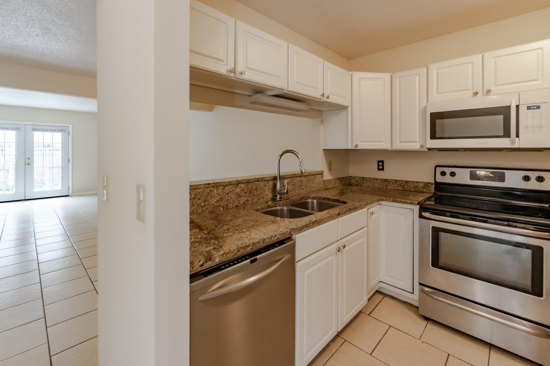 Riverland Place Homes For Sale - 250 Stefan, Charleston, SC - 8