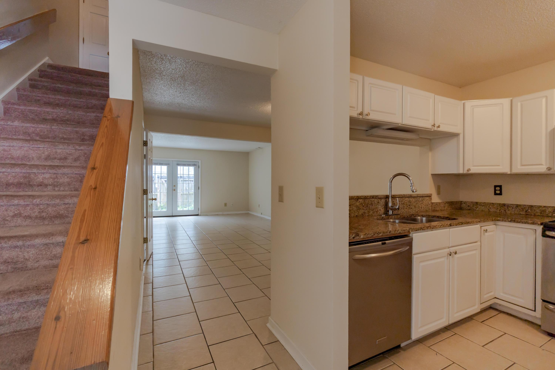 Riverland Place Homes For Sale - 250 Stefan, Charleston, SC - 20