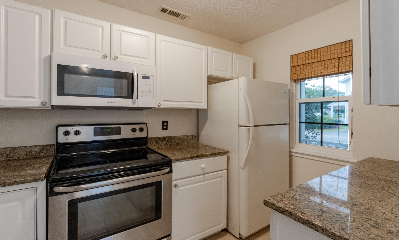 Riverland Place Homes For Sale - 250 Stefan, Charleston, SC - 9