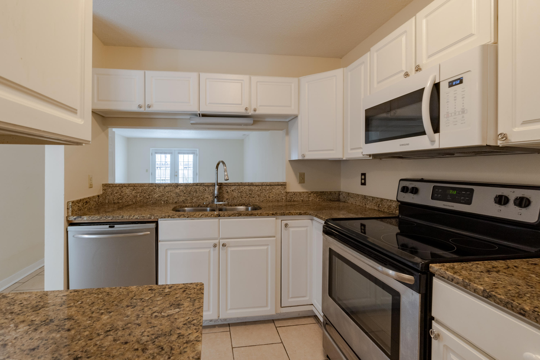 Riverland Place Homes For Sale - 250 Stefan, Charleston, SC - 10