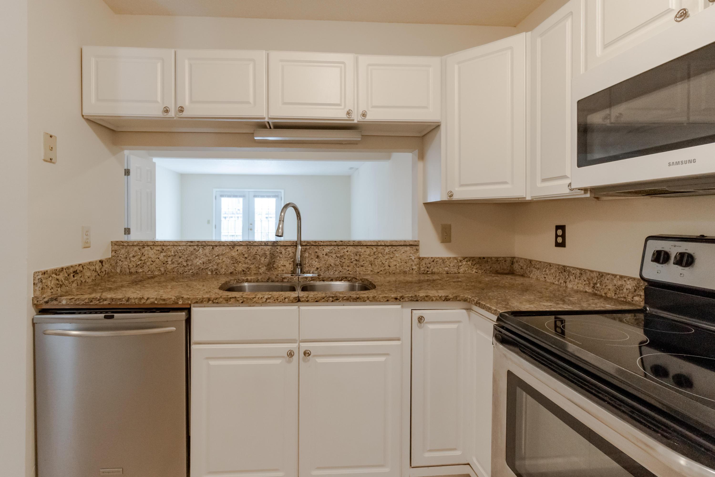 Riverland Place Homes For Sale - 250 Stefan, Charleston, SC - 11