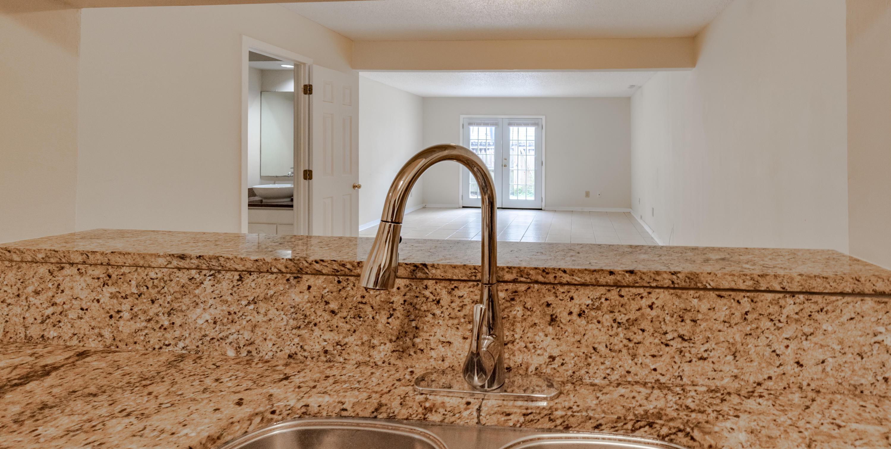 Riverland Place Homes For Sale - 250 Stefan, Charleston, SC - 12
