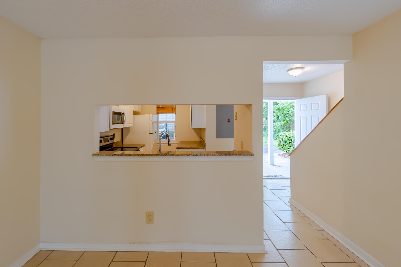Riverland Place Homes For Sale - 250 Stefan, Charleston, SC - 13
