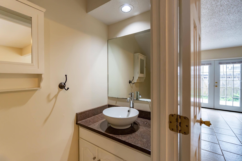 Riverland Place Homes For Sale - 250 Stefan, Charleston, SC - 14