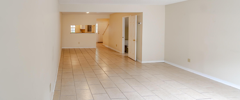 Riverland Place Homes For Sale - 250 Stefan, Charleston, SC - 15