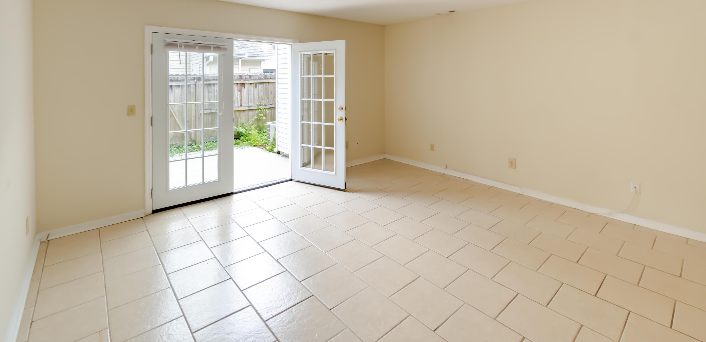 Riverland Place Homes For Sale - 250 Stefan, Charleston, SC - 16