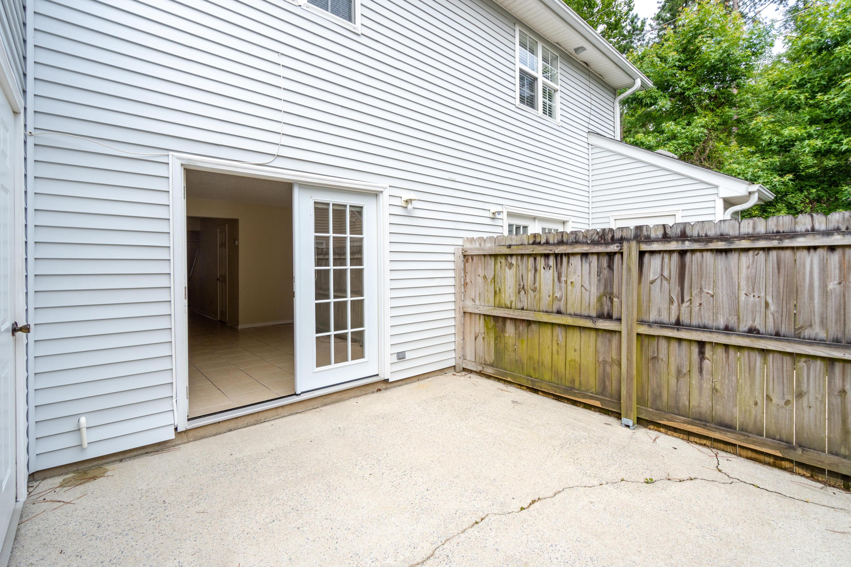 Riverland Place Homes For Sale - 250 Stefan, Charleston, SC - 0