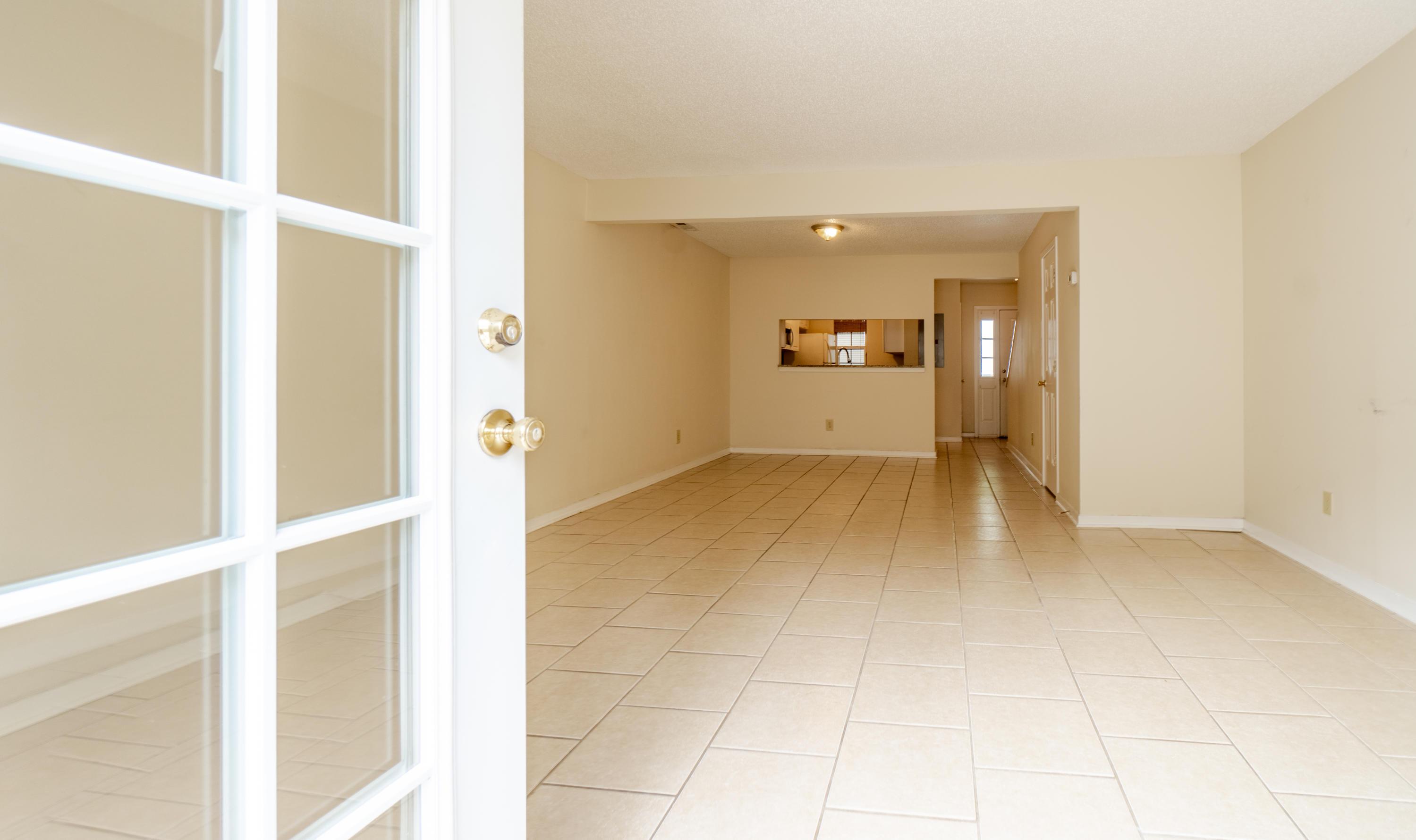 Riverland Place Homes For Sale - 250 Stefan, Charleston, SC - 17