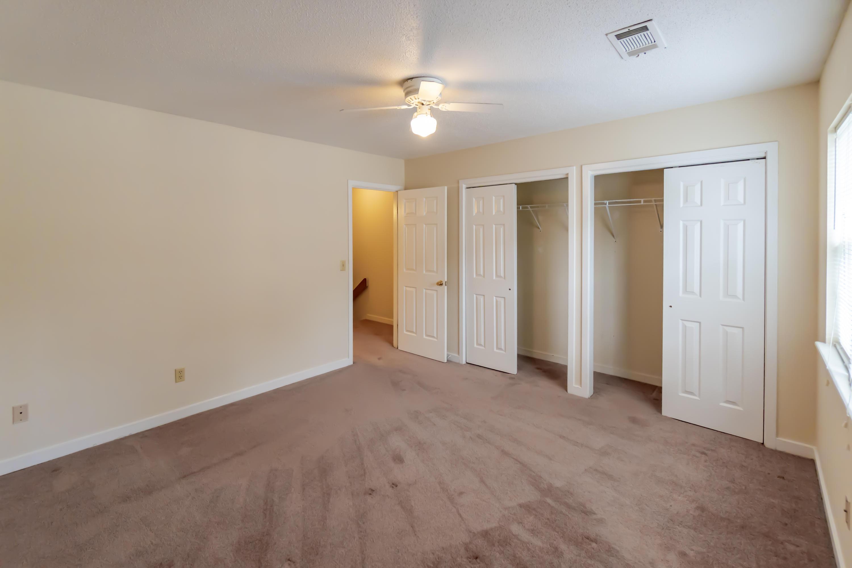 Riverland Place Homes For Sale - 250 Stefan, Charleston, SC - 5