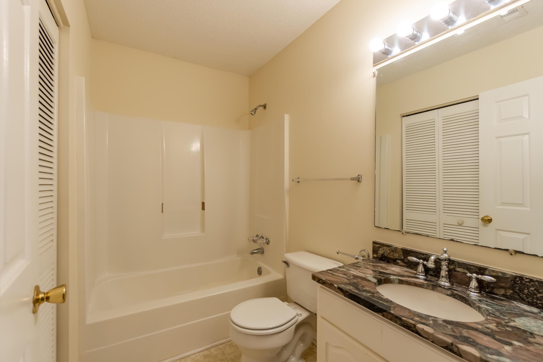 Riverland Place Homes For Sale - 250 Stefan, Charleston, SC - 6