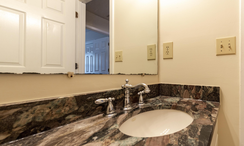 Riverland Place Homes For Sale - 250 Stefan, Charleston, SC - 7