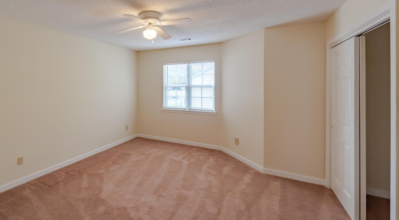 Riverland Place Homes For Sale - 250 Stefan, Charleston, SC - 2