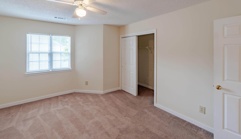 Riverland Place Homes For Sale - 250 Stefan, Charleston, SC - 3