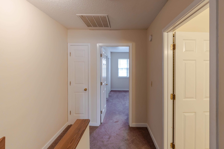 Riverland Place Homes For Sale - 250 Stefan, Charleston, SC - 18