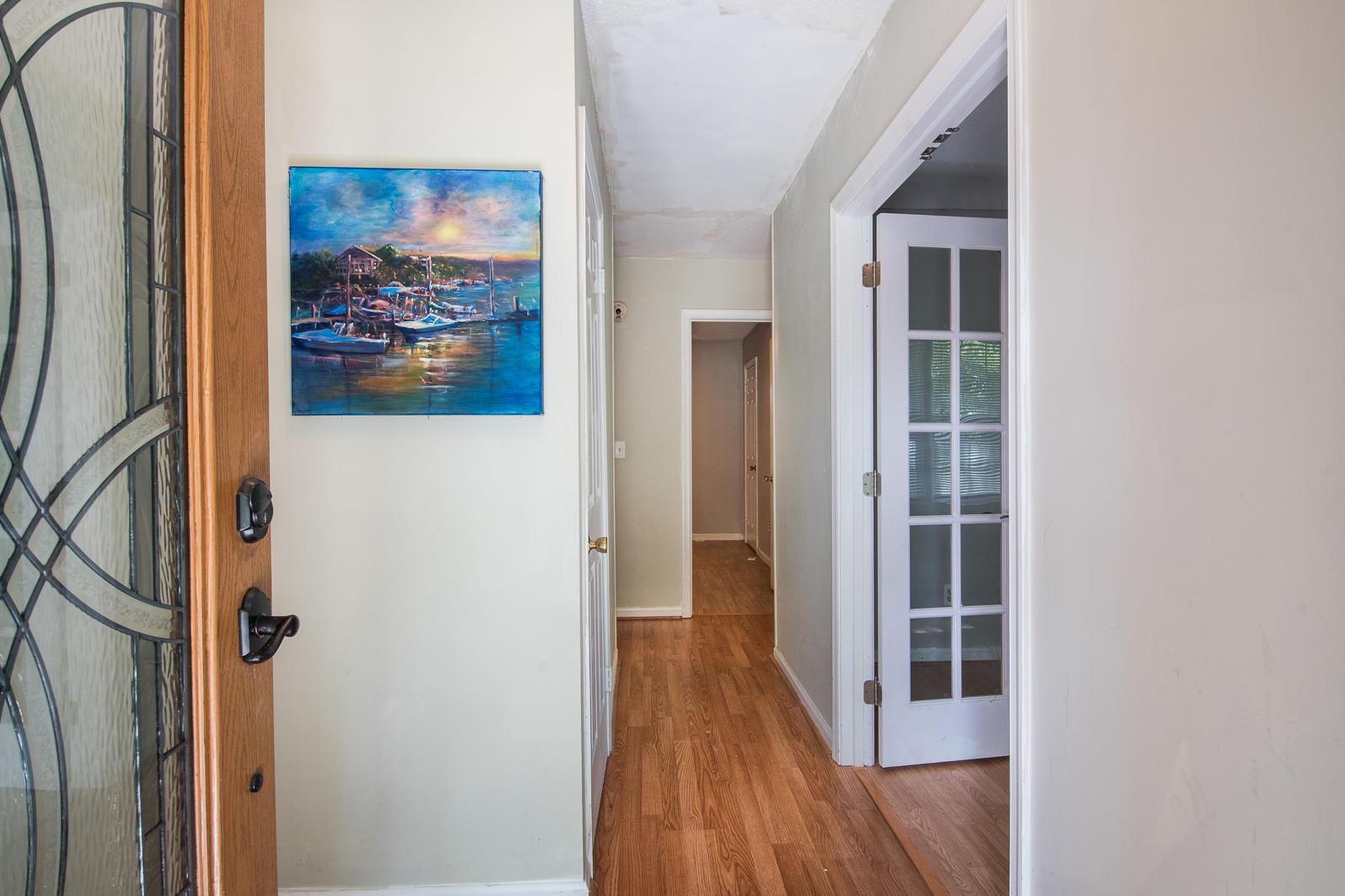 Wando East Homes For Sale - 1605 Babington, Mount Pleasant, SC - 33