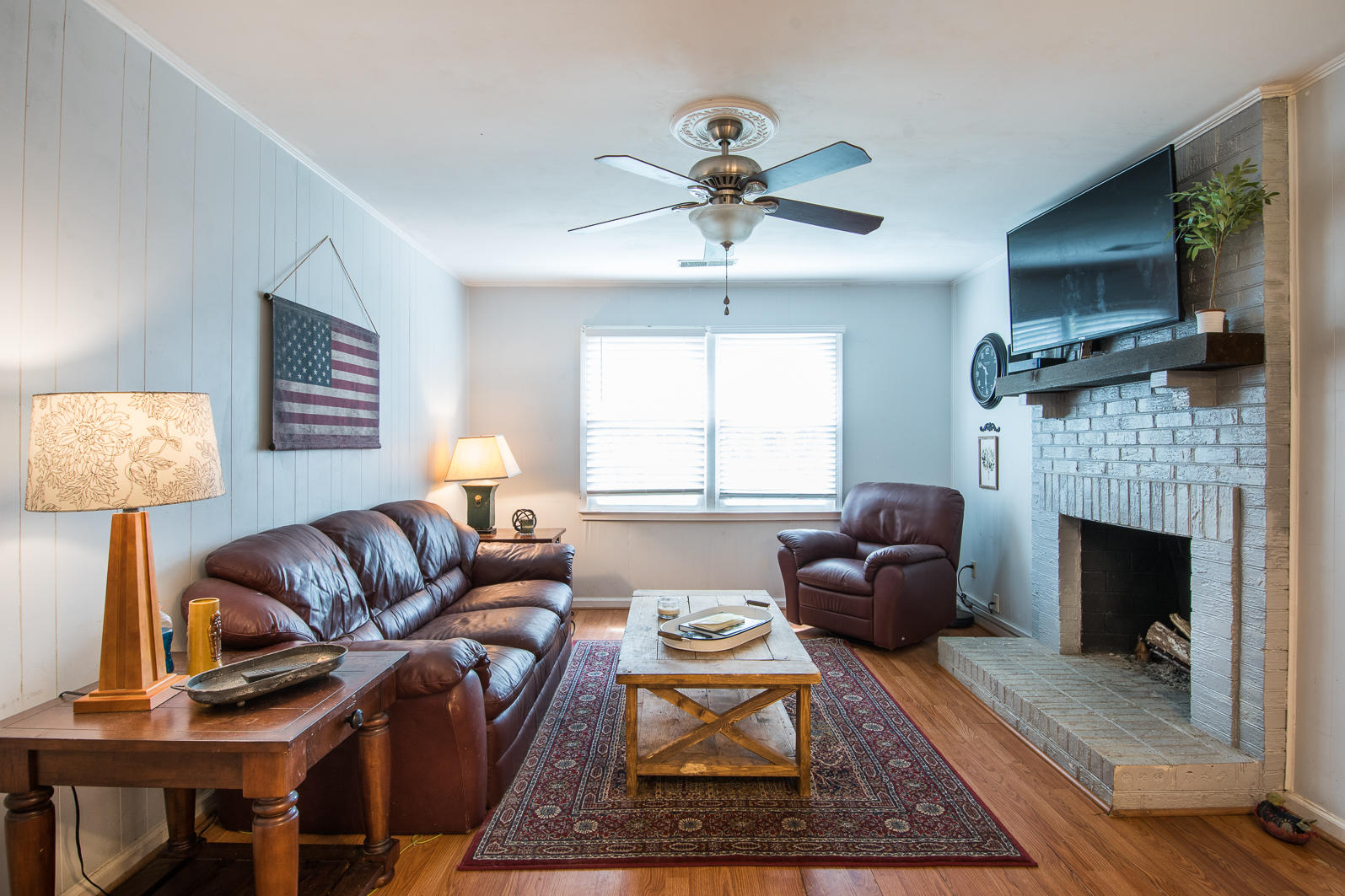 Wando East Homes For Sale - 1605 Babington, Mount Pleasant, SC - 29