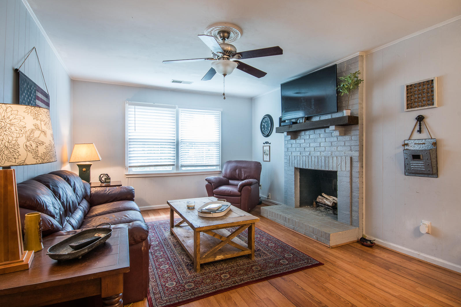 Wando East Homes For Sale - 1605 Babington, Mount Pleasant, SC - 28